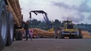 28 Lumber S8E12