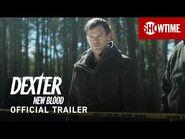 Dexter- New Blood (2021) Official Trailer - Showtime