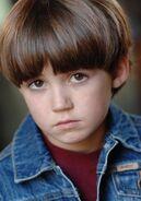 Preston Bailey1