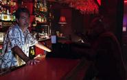 Bartender 2 S7E5