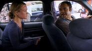 Lumen and Taxi Driver S5E5