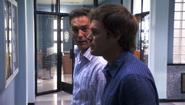 5 Quinn quizzes Dexter S4E8