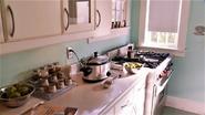 Galuzzo's kitchen 2 803