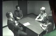 4 Farrow interview