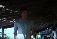 Dexter outside fuel dock store 3