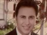 Oscar Prado