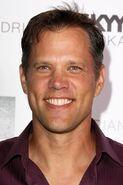 Rick Peters1