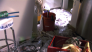 11 Plumbing mess S4E5