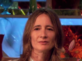 Ellen Wolf