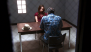 1 Angel interrogates Christine S4E11