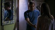 Dexter shakes Lumen's hand 507