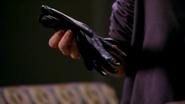Lumen's gloves 510