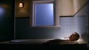 Lumen in tub 506