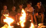 Campfire S4E7