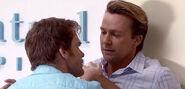 Dexter warns Jacob Elway