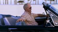 57 Arthur happily driving S4E12