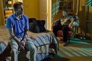 Dexter-Season-7-Episode-2-Sunshine-And-Frosty-Swirl-6