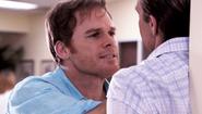 8 Dexter pushes Elway S8E12