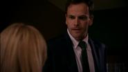 Jordan angry at Emily 511