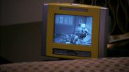 Dex and Lumen on monitor 511