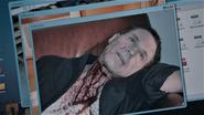 Caffrey victim 3 709