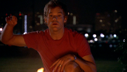 35 Dexter tells story about Trinity S4E7