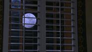 67 Moon S4E12