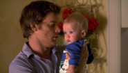 6 Dexter and Harrison S4E6