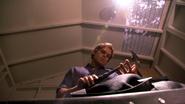 17 Dexter packs Arthur's hammer S4E8