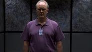 Arthur elevator homicide S4E11