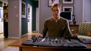 Dexter's kill tools S510
