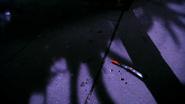 Lumen's knife 511