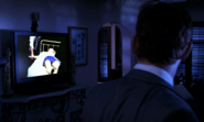 Tilden finds rape video playing 7