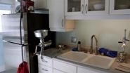 Galuzzo's kitchen 1 803