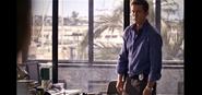 14 Quinn stares at Dexter 512