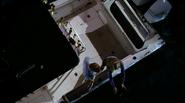 59 Jordan dumped from boat 512
