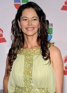Angela Alvarado 1