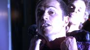 37 Dexter chokehold on Farrow S4E7