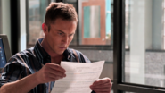 24 Quinn learns Saxon linked to Vogel S8E11