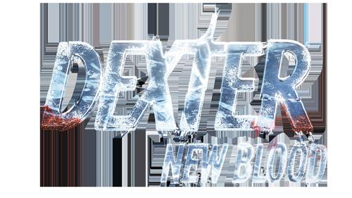 Dexter Wiki