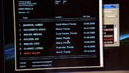 18 Ellen's file accessed S3E11