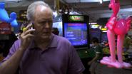 44 Arthur calls from arcade S4E11