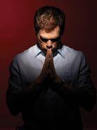 Prayer Promo-Stills 4