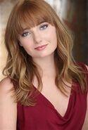 Christina Robinson 4