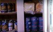 Boyd's cupboard 7