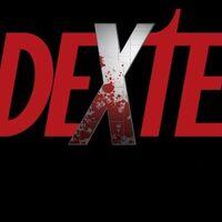 List of Episodes | Dexter Wiki | Fandom