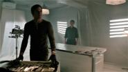 15 Dexter sets up kill room S8E10
