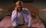 Owen calls Lumen from hotel
