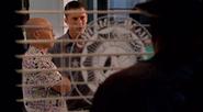 Angel watches Quinn 803