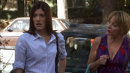 19 Deb and Valerie at Moser house S4E12